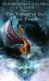 The Voyage of the Dawn Treader (The Chronicles of Narnia, #3) by C.S. Lewis