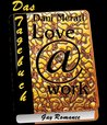 Das Tagebuch (Love@work 5)