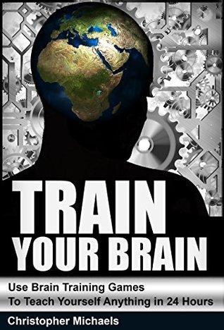 Train your brain use brain training games to teach yourself 28008544 solutioingenieria Images