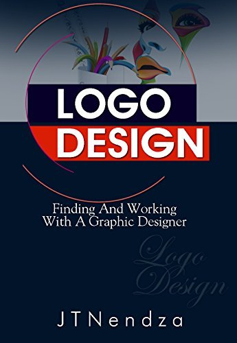 LOGO DESIGN: Finding And Working With A Graphic Designer