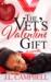 The Vet's Valentine Gift (Sweet Romance Book 2)