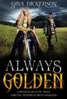 Always Golden