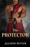 The Protector (Highland Brides #1)