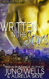 Written In The Stars (Dazon Agenda, #1)