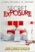 Secret Exposure (Paula Mitchell, P. I., #3) by Jan Christensen