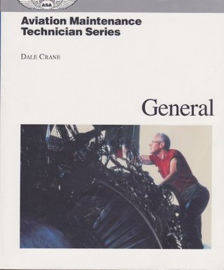 General (Aviation Maintenance Technician Series)