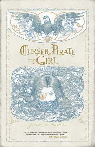 cursed-pirate-girl-volume-1