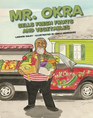 mr-okra-sells-fresh-fruits-and-vegetables