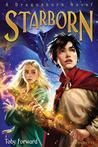 Starborn (Dragonborn #4)