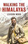 Download Walking The Himalayas