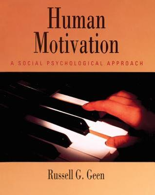 human motivation 8 essay Free essay: human motivation most of us get up in the morning, go to school, university or work, and behave in ways that are predictably our own therefore, managers can use motivation theory such as needs theory, job design and reinforcement theory to help satisfy employee's needs and.