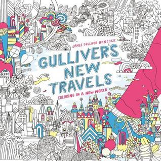 gulliver-s-new-travels-coloring-in-a-new-world
