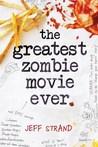 The Greatest Zomb...