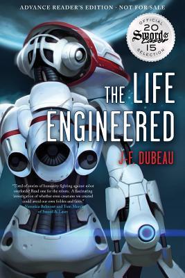 the-life-engineered