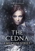 The Cedna by Emily June Street