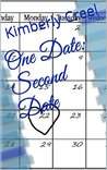 One Date: Second Date