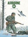 Airborne 44: L'Hiver aux armes