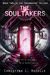 The Soultakers (The Treemak...