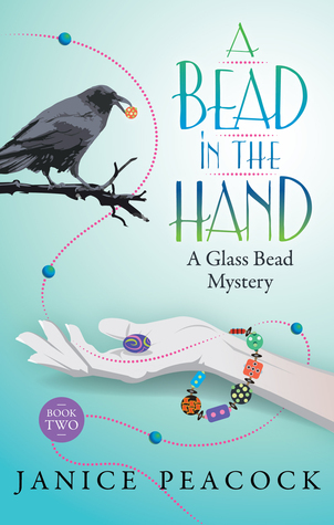 A Bead in the Hand