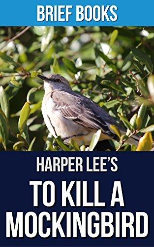 To Kill a Mockingbird: A Novel by Harper Lee
