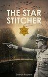 The Star Stitcher