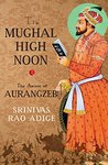 The Mughal High N...