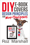 DIY E-Book Covers
