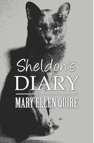 Sheldon's Diary