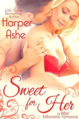 sweet-for-her