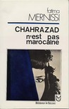 Chahrazad n'est pas marocaine