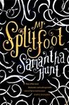 Mr. Splitfoot