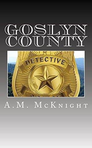 Goslyn County