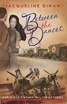 Between the Dances by Jacqueline Dinan