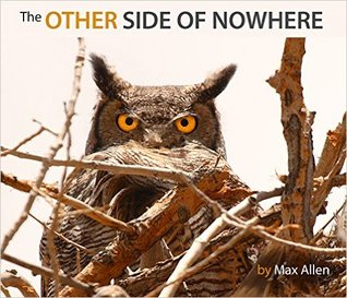 The Other Side of Nowhere: Wildlife photography from northwest Colorado