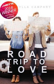 roadtrip-to-love