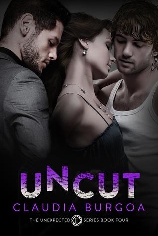 Uncut (Unexpected #4)