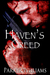 Haven's Creed (Safe Haven, #1)
