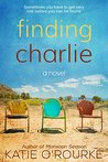 Finding Charlie
