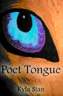poet-tongue
