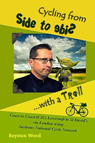 cycling-from-side-to-side-with-a-troll-coast-to-coast-c2c-lowestoft-to-st-david-s-via-london-using-sustrans-national-cycle-network