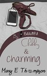 Chubby & Charming (Big & Beautiful #1)