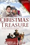 Christmas Treasure (Forever Christmas-The Second Season Book 2)