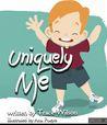 Uniquely Me