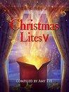 Christmas Lites V