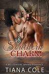 Southern Charm by Tiana Cole