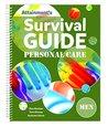 Survival Guide Personal Care Men