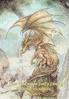 From the Dragon Lord's Library: Volume 2