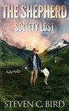 The Shepherd (Society Lost #1)