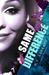 Same/Difference (The Depth of Emotion, #4) by D.D. Lorenzo