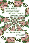Test Your Christmas Movie Trivia Knowledge